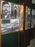 11 - Исторически музей - Каварна