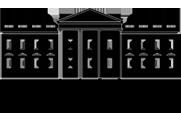 Исторически музей - Каварна - Исторически музей - Каварна